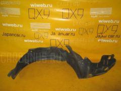 Подкрылок HONDA INSPIRE UA5 J32A Фото 1
