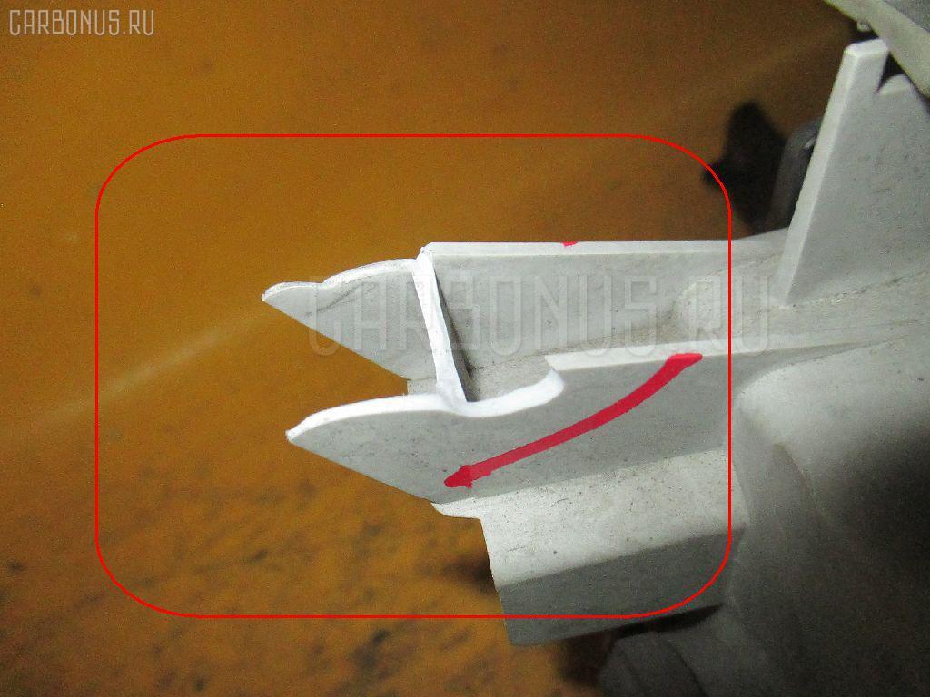 Фара Nissan Largo W30 Фото 1