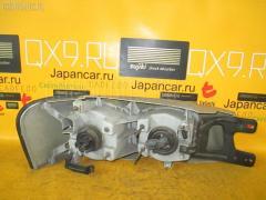 Фара Nissan Largo W30 Фото 2