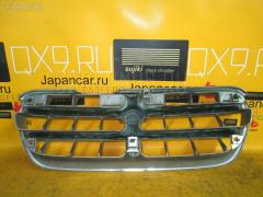 Решетка радиатора Nissan Largo W30 Фото 2