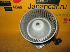 Мотор печки Nissan Largo W30 Фото 2