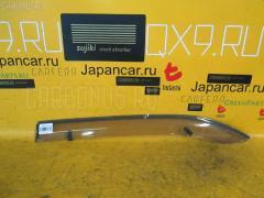Ветровик Toyota Tercel EL53 Фото 3