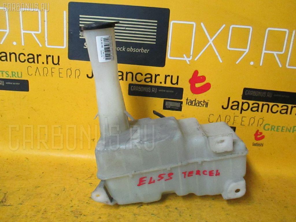 Бачок омывателя TOYOTA TERCEL EL53 Фото 1