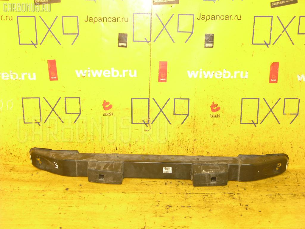 Жесткость бампера HONDA ACCORD WAGON CF6 Фото 1