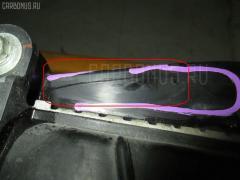 Вентилятор радиатора ДВС Honda Stepwgn RG1 K20A Фото 1
