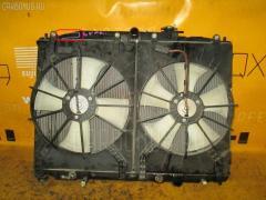 Вентилятор радиатора ДВС Honda Stepwgn RG1 K20A Фото 2