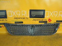 Решетка радиатора TOYOTA MARK II GX110 Фото 1