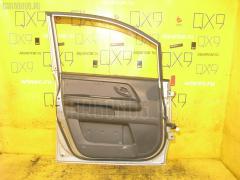 Дверь боковая HONDA STEPWGN RG1 Фото 2