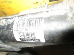 Балка подвески Toyota Vista ardeo SV50G 3S-FSE Фото 4