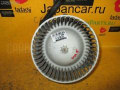 Мотор печки Honda Saber UA5 Фото 1