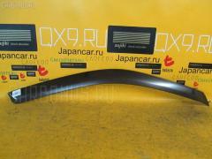 Ветровик Honda Logo GA3 Фото 4