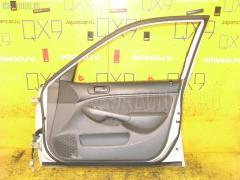 Дверь боковая HONDA CIVIC FERIO ES1 Фото 2