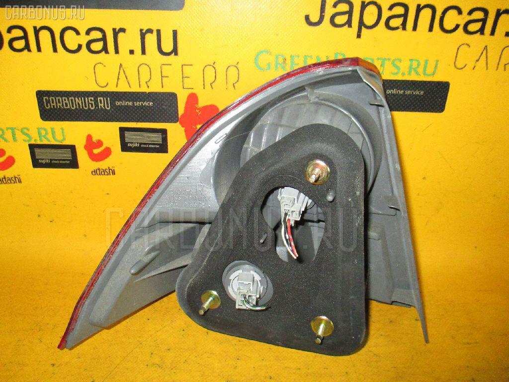 Стоп HONDA CIVIC FERIO ES1 Фото 3
