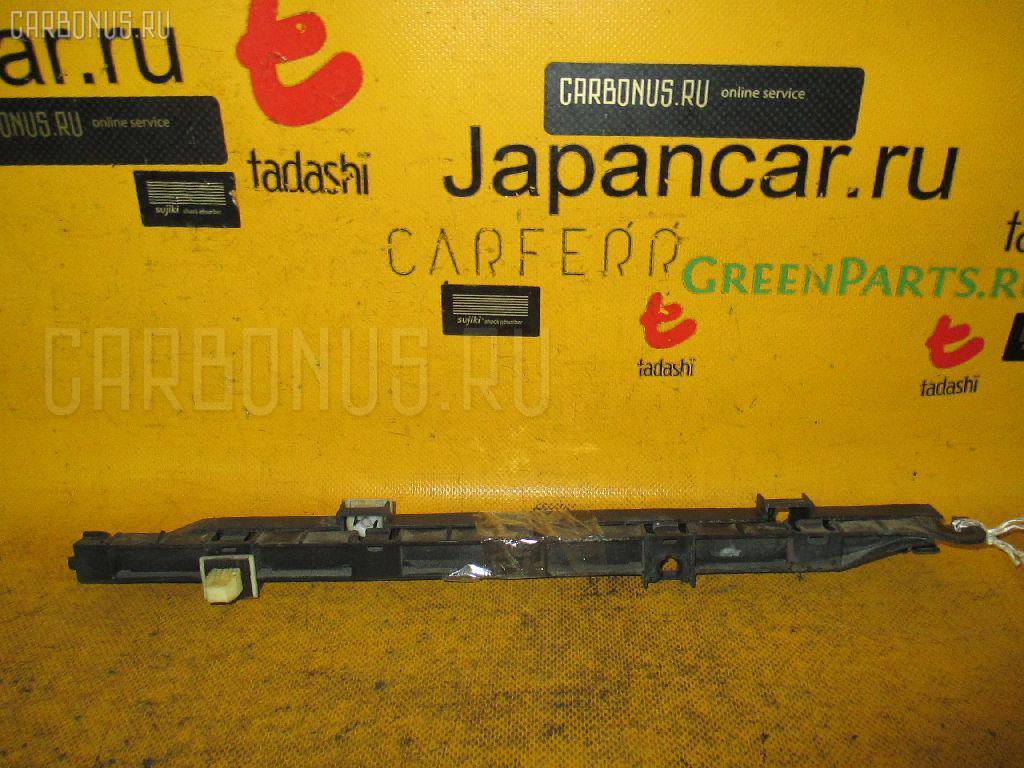 Крепление бампера HONDA CIVIC FERIO ES1 Фото 2