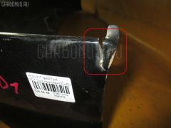Фартук Honda Fit GD1 Фото 1