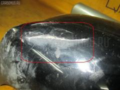 Фартук Honda Fit GD1 Фото 10