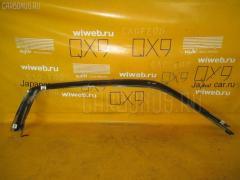 Ветровик Honda Accord inspire CB5 Фото 1