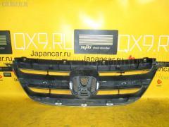 Решетка радиатора HONDA EDIX BE1 Фото 2