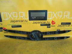 Решетка радиатора TOYOTA BB QNC20 Фото 2