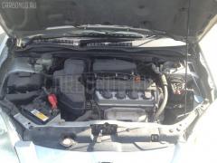 Крыло переднее Honda Civic EU1 Фото 8