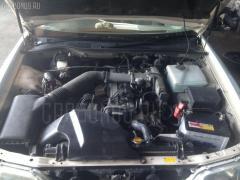 Глушитель Toyota Mark ii GX100 1G-FE Фото 5