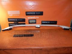 Багажник TOYOTA IPSUM SXM10G Фото 2
