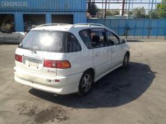 Багажник Toyota Ipsum SXM10G Фото 6