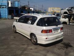 Багажник TOYOTA IPSUM SXM10G Фото 7