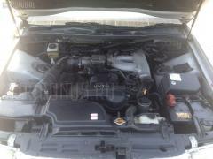 Выключатель концевой Toyota Crown JZS155 2JZ-GE Фото 3