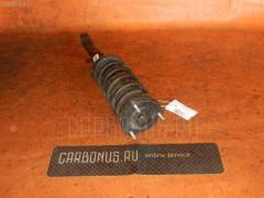 Стойка амортизатора Toyota Mark ii GX100 1G-FE Фото 3