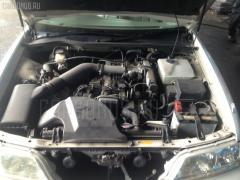 Глушитель Toyota Mark ii GX100 1G-FE Фото 3