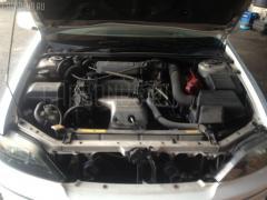 Бампер Toyota Vista ardeo SV50G Фото 8