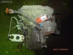КПП автоматическая TOYOTA VITZ SCP10 1SZ-FE Фото 5
