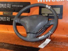 Руль Toyota Vitz SCP10 Фото 2