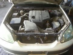 Тяга реактивная Toyota Mark ii JZX110 Фото 3
