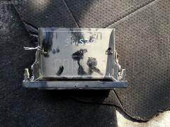 Консоль магнитофона TOYOTA CROWN JZS175 Фото 1