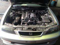 Рычаг Honda Saber UA2 Фото 3