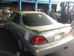 Air bag Honda Saber UA2 Фото 6