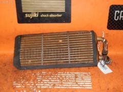 Радиатор печки Honda Saber UA2 G25A Фото 1