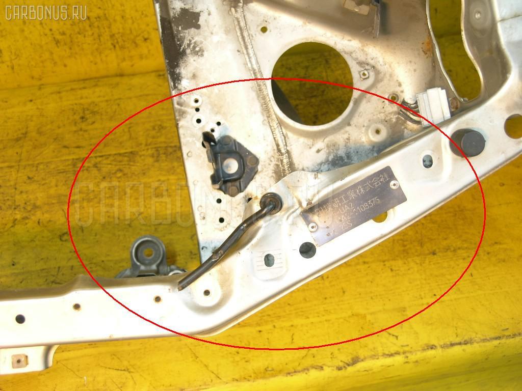 Телевизор HONDA SABER UA2 G25A. Фото 2
