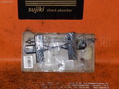 Подставка под аккумулятор TOYOTA PLATZ NCP12 Фото 1