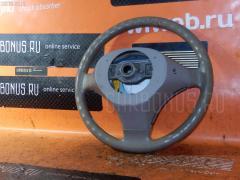 Руль TOYOTA PLATZ NCP12 Фото 2