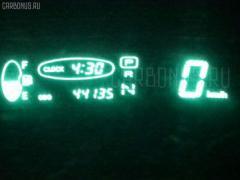 Лямбда-зонд Toyota Platz SCP12 2SZ-FE Фото 4