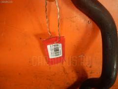 Стабилизатор Toyota Sprinter carib AE111G Фото 8