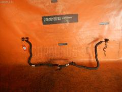 Стабилизатор Toyota Sprinter carib AE111G Фото 3