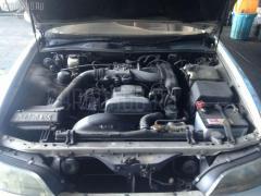 Подкрылок Toyota Mark ii JZX91 2JZ-GE Фото 3