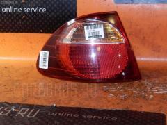 Стоп Toyota Caldina ST210G Фото 2
