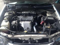 Стоп Toyota Caldina ST210G Фото 4