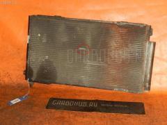 Радиатор кондиционера Toyota Caldina ST210G 3S-FE Фото 3