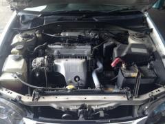 Радиатор кондиционера Toyota Caldina ST210G 3S-FE Фото 5